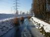 2009-01-Schnee_04.jpg